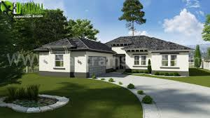 100 House Designs Ideas Modern The Most Stunning Exterior Design By Yantram