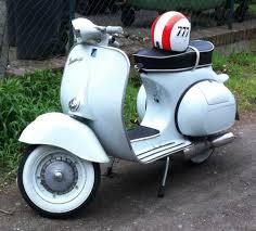 Vespa Passione BikePiaggio VespaVespa LambrettaVespa ScootersVintage