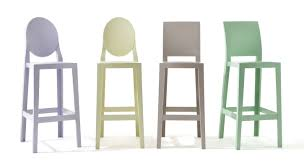 chaise haute cuisine 65 cm chaise de cuisine hauteur 65 cm 2017 avec tabouret de bar design