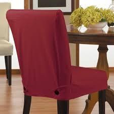 housses de chaises modèle de housse extensible wayfair ca