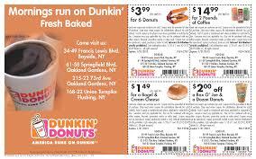 Dunkin Donuts Pumpkin Latte 2017 by Scan Mobile Dunkin Donuts Coupon Codes Coupon Codes Blog