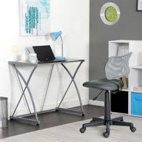 plateau verre trempé bureau plateau bureau verre trempe achat plateau bureau verre trempe pas