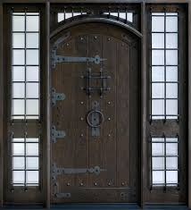 Old Style Front Doors Uk Swish Barnwood Double Rustic With Wooden Entry Areas World 618x679 Charming Images Plan 3D House Goles Us Beautiful Door For Great