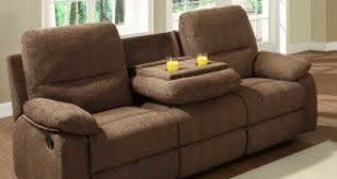 Ashley Furniture Hogan Reclining Sofa by Sofa Toletta Chocolate Reclining Sofa Loveseat Amazing Reclining