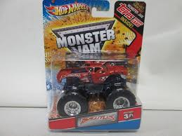Hot Wheels Monster Jam Brutus | Now Then & Forever Collectibles Monster Jam Photos St Louis December 2016 Galley Big Brutus Truck Bridgepospeedwaymonstertruckthrdown20174 Meet The Designer Making Some Of Our Favorite Art Last Batch Hot Wheels Mutt 164 Toys Games East Rutherford 2018 Team Scream Racing Monster Jam Ldon Moms Colorado National Speedway Starr Photo Amazoncom Recrushable Car Mj Dog Pound 56 Pontiac 2002 Show 2 Trucks Wiki Fandom Powered By Wikia Ror 2015 With Custom Theme At 2005 Mattel Hot Wheels Rare