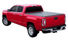 Amazon.com: Access 22020329 TonnoSport Tonneau Cover: Automotive Are Fiberglass Truck Caps Cap World Ram Has A Small Electric Motor Bloomberg Amazoncom Xmate Trifold Bed Tonneau Cover Works With 2002 Overland Series Trux Unlimited Why Nows The Time To Invest In Vintage Ford Pickup Bedliners Covers Syracuse Cicero Ny Lsx Ultra Lids Jeeps Nonhellcat Moab Concepts Are Rad Too The Drive Maxxhaul 70386 Black Adjustable Pickup Rack Classic Alinum