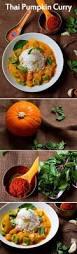Pumpkin Seeds Terraria by 76 Best Everything Pumpkin Images On Pinterest Pumpkin Spice