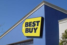Best Buy Will Take $100 Off The Price Of A Surface Pro 4 If You ... Best Buy Early Black Friday Sale Flyer November 18 To 24 Iphone 3g First Impressions June 2015 Pixel 2 Preorders May Come With Google Home Mini Scams Scam Detector Essential Phone Drops 450 During Sale Phonedog 3cx With Kiwi Voip Gift Card 150 Cards Canada Amazoncom Obi200 1port Adapter Voice Lg G6 On At For Just 1199 Per Month 10 Subreddits We Want See As Web Shows Pcmagcom