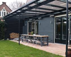 Inexpensive Patio Cover Ideas by Impressive Replacement Patio Cushions In Patio Contemporary With