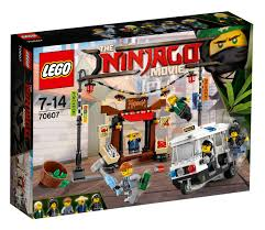 LEGO Ninjago At Mighty Ape NZ 9456 Spinner Battle Arena Ninjago Wiki Fandom Powered By Wikia Lego Character Encyclopedia 5002816 Ninjago Skull Truck 2506 Lego Review Youtube Retired Still Sealed In Box Toys Extreme Desire Itructions Tagged Zane Brickset Set Guide And Database Bolcom Speelgoed Lord Garmadon Skull Truck Stop Motion Set Turbo Shredder 2263 Storage Accsories Amazon Canada