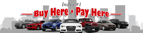 Pre Owned Cars Indianapolis | Auto Sales & Service Used Honda Ridgelines For Sale In Indianapolis In Under 125000 New And Trucks On Cmialucktradercom Luxury Imported Car Dealer Carmel Fishers 2018 Ford F150 Raptor For Salelease Vin 238ndy 1947 Studebaker M5 Pickup Truck Gateway Classic Cars Caterpillar Ap1055d Sale Price 85000 Year F250 46204 Autotrader Pre Owned Auto Sales Service Selective Motors Carvana Expands To Indy Aims Online Usedcar Market Andy Mohr Commercial Plainfield