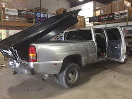 Truck Accessories Chicago | Tinley Park, IL | CPW Truck Stuff Ultimate Auto Exotic Car Sales Luxury Custom 12 Best American Muscle Cars Rare And Fast Website Truck Liner Coatings Accsories Bull Bars Leonard Buildings Suv The Camping Setup Youtube Alburque Nm Oe Style Bed Rail Cap Aftermarket Westin Automotive Hot Wheels Buy Tracks Gifts Sets Omaha Tool Boxes Utility Chests Uws