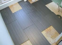 floor tile 12x24 images tile flooring design ideas zyouhoukan