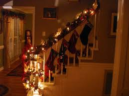 Primitive Decorating Ideas For Christmas by 27 Best Stairs Primitive Images On Pinterest Stairs Primitive