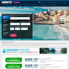 Orbitz - 18% Off Hotels Up To $150 USD (12 Hours Only From 1 Aug 1 ... Orbitz Promo Code 8 Unbeatable Discount Codes To Achieve Up Coupon How Use And Coupons For Orbitzcom Hotel Bookings 20 Off Up 150 Usd Book By 247 Ozbargain Coupon Code 10 Walgreens Free Photo Collage All The Secrets Of Best Rate Guarantee Claim Brg 50 Off Sunfrog September 2017 Orbit Promo Walmart Nutrisystem Columbus In Usa Current Major Hotel Promotions 15 Travelocity Travel Deals Top Punto Medio Noticias Booking May