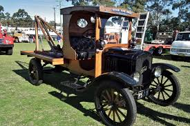 File:1925 Ford Model TT Tow Truck (5983542117).jpg - Wikimedia Commons Ford Tow Truck For Sale 2017 Ford F550 Trucks Used Greenlight Running On Empty Series 4 1956 F100 Tow Gulf 1997 F350 44 Holmes 440 Wrecker Truck Mid America 1996 Sale Agero Network News Of The Week June 1 2015 Front View Of Rusted Out Early 1940s Editorial For Salefordf650 Xlt Super Cabfullerton Canew Car Nypd S331 Gta5modscom Ford Wrecker 4wd Dually 5 Speed Manual 1929 Model Aa Stock Photo 479101 Alamy F250 Gta San Andreas