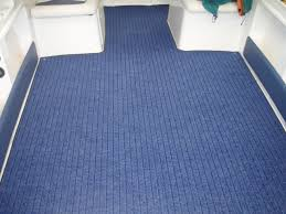 Installing Carpet In A Boat by Laying Marine Carpet U2013 Meze Blog
