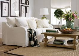 Ethan Allen Bennett Sofa 2 Cushion by Ethan Allen Slipcover Sofa 17 With Ethan Allen Slipcover Sofa