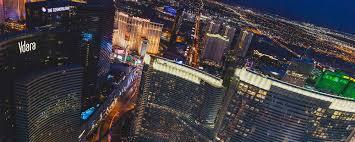 Halloween City Las Vegas Nv by Vegas Com Las Vegas Hotels Shows Tours Clubs U0026 More