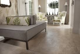 Wicanders Cork Flooring Dealers Uk by Dining Room Stylish Glue Down Cork Flooring Advantages For Family