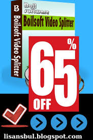 Lisans Bul - Best Promo Coupon Codes Nike Clearance Coupon Code Nike Underwear Bchwear Boxer Compression Knicker 3d Pro Genie9 Backup Software Coupon Codes October 2019 Get 40 Off Pro Compression Amazon Free Delivery Cloudberry Drive Sawatdee Coupons Track And A Giveaway Jen Chooses Joy Latest Promo Coupons Nikecom Marathon Active Advantage Custom Code Longsleeve Top Grey Modvel Knee Sleeve Pair Slickdealsnet Socks Discount Store Deals