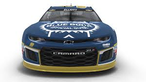 Kelley Blue Book Unveils New 2018 Design | Hendrick Motorsports Kelley Blue Book Announces Winners Of 2017 Best Buy Awards Honda The Of 2016 Carrrs Video Sell Your Car Across Web With Kbbs Sellers Toolkit Page 2 Solved According To Mean Price For Invoice Contemporary Classic Kelly Kbb Advisor Bill Luke Tempe Ford F150 Wins Truck Award For Third Dale Enhardt Jr 2015 164 Nascar Diecast Trucks Dodge 2012 Unique New 2018 Charger Sxt How Much Is My Worth Value Trade In Hopewell Va Resale Announced By