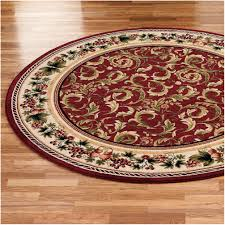 Target Bathroom Rug Sets by Flooring Target Carpets Kohls Rugs Tan Area Rug