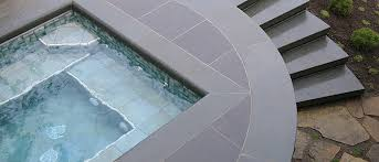 how to install your pool coping archives pool coping supplier