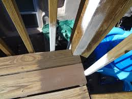 Behr Premium Deck Stain Solid by Hitting The Deck Familyjulius