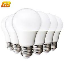 81 best lighting bulbs images on electric