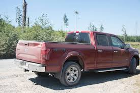 Dirty Luxury Truck - Ford F150 Forum - Community Of Ford Truck Fans 2008 Host Rainier 950 Truck Camper Guarantycom Youtube 2006 Buick Exterior Bestwtrucksnet Beer Sedrowoolley Wa May 2015 Brett Suv Dealership St Johns Terra Nova Motors This Week In 2003 Drive Review Autoweek Another Ss Chevy Trailblazer And Cxl Pictures Information Specs Chevrolet 3800 Classics For Sale On Autotrader Ledingham Gmc Steinbach Mb Serving Winnipeg Fans Rejoice The Resigned 2017 Honda Ridgeline Arrives Dodge Olympia