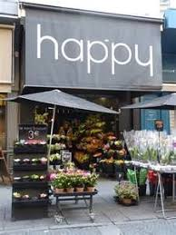 Is There A Better Name For Flower Shop