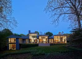 100 Robert Gurney Architect AIA Northern Virginia 2015 Design Awards