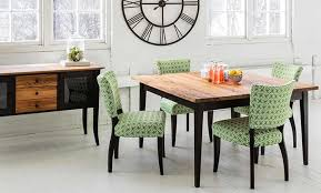 Ella Dining Room And Bar by Circle Furniture Dining Room Furniture Furniture Massachusetts