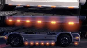 Full Trucks Tuning V4.0 - Modhub.us Legendary Update Ats Trucks V40 Truck Mod Euro Truck Simulator 2 Mods Freightliner Cascadia 2018 V44 Mod For Ets Highpipe For Mod European Renault Trange V43 121x 122x Gamesmodsnet Fs17 Cnc Scania Rjl Girl V4 Skin Skins Packs Man Agrolinger Trucks V40 Fs 17 Farming Usa By Term99 All Maps V401 V45 The Top 4 Things Chevy Needs To Fix For 2019 Silverado Speed Kenworth T800 Stripes V4 Mods American Truck Simulator V45 1