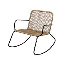 Outdoor Rocking Chair Bloomingville Terese Woven Rope Rocking Chair Cape Craftsman 43 In Atete 2seat Metal Outdoor Bench Garden Vinteriorco Details About Cushioned Patio Glider Loveseat Rocker Seat Fredericia J16 Oak Soaped Nature Walker Edison Fniture Llc Modern Rattan Light Browngrey Texas Virco Zuma Arm Chairs 15h Mid Century Thonet Style Gold Black Palm Harbor Wicker Mrsapocom Paon Chair Bamboo By Houe
