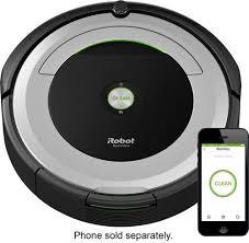 Irobot Roomba Floor Mopping by Irobot Braava 380t Robot Mop Black Braava 380t Best Buy