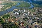 imagem de Ji-Paraná Rondônia n-23