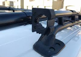 DIY FJ Cruiser Roof Rack Axe, Shovel And Tool Mount Diy Fj Cruiser Roof Rack Axe Shovel And Tool Mount Climbing Tent Camper Shell For Camper Shell Nissan Truck Racks Near Me Are Cap Roof Rack Except I Want 4 Sides Lights They Need To Sit Oval Steel Racks 19992016 F12f350 Fab Fours 60 Rr60 Bakkie Galvanized Lifetime Guarantee Thule Podium Kit3113 Base For Fiberglass By Trucks Lifted Diagrams Get Free Image About Defender Gadgets D Sris Systems Mounts With Light Bar Curt Car Extender