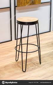 Fashionable Wooden High Chair For Restaurant Bar, Wood And Forged ... Commercialgrade Baby High Chair Fniture Tables Chairs On Lancaster Table Seating Assembled Stacking Restaurant Wood Wooden High Chair Awesome New Style Baby Tndware Products Co Ltd Walnut At Modaseatingcom Infant Feeding Rubber View Amazoncom 3 Pack China Modern Ding Room For Home Or Solid Highchairs Winco Trenton Equipment For Sale Bestchoiceproducts Grade Kids