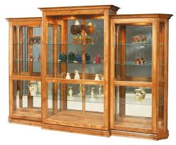 Deluxe Sliding Door Curio 3-pc Set #2082 For $4,200.00 In Dining ... Tucson Amish Maple Round Table With 4 Chairs Hom Fniture Qw Bayfield Plank Rustic 6pc Ding Set Quality Woods Monroe Room In 2019 Cabinfield Marietta Dock86 Sets Fair Sherita Parsons Chair From Dutchcrafters Simply Aspen 7 Piece Mission Trestle And Inspirational Direct Curries Fnituretraverse City Mi