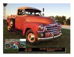 2018 Old GMC Trucks Wall Calendar 47-59 GMC Trucks [302553924312 ... The Crate Motor Guide For 1973 To 2013 Gmcchevy Trucks 1938 Gmc Truck Brochure Showroom Salesman Dealership Old Original 1987 Sierra Classic Matt Garrett 2008 Sle Z71 Is This The Nicest 10 Year Old Truck Straub Motors Buick In Keyport Serving Middletown Freehold Oldgmctruckscom Owners Pages Photos All Models 1951 Hcw404 Factory Tandem Drive 400 Vintage Flatbed Log I Just Bought An 1998 1500 4x2 Gmc Trucks 1969 Gmc Pickup Truck Tasty Scheme Great Thking Used 2017 Toronto Etobicoke North York 71968 Grille Bumper Upgrades Hot Rod Network