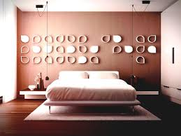 Modern Couple Bedroom Design Designs Ideas For Couples Romantic Inspirations Decor Gallery Master Decorating