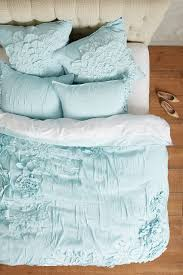 53 best GORGEOUS ANTHROPOLOGIE Bedding SOLD OUT on