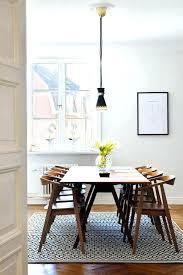 Dining Table Rugs Ergonomic Round Kitchen Medium Size Of Best Area Rug Sets Jute Under