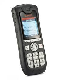 Avaya 3725 IP | From £155 | A-Grade & New | PMC Telecom - PMC Telecom Avaya Tsapi Passive Recording Review 2018 Phone Solutions For Small Business 4610sw Ip Handset Pn 700381957 At Christopher Ackerman On Twitter The Bankruptcys Channel 5610sw Voip Grade 1 Fully Tested Working Why Move From To Mitel With Ics New Anatel 9508 Digital Ip Office Voip Stand 9611g Gigabit 700510904 4 Pack Phonelady 9608g Cloud Blitz Promotion Telware Cporation Telecom Services Axa Communications 9630 Desk Telephone Sbm24