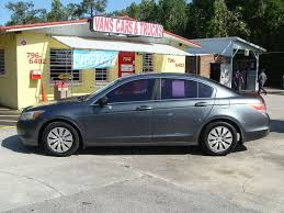 VANS CARS AND TRUCKS : 2009 Honda Accord - Brooksville, FL The 2017 Honda Ridgeline Is Solid But A Little Too Much Accord For Of Trucks Claveys Corner 2019 Ssayong Musso Wants To Be Europes 2006 Pickup Truck Item Dd0211 Sold Octo Vans Cars And Trucks 2009 Brooksville Fl Truck 2016 Beautiful Carros Pinterest New Honda Pilot And Msrp With Toyota Tundra Vs In Woburn Ma Aidostec New Rtl T Crew Cab Pickup 3h19054 2018 With Vehicles On Display Light Domating Hondas Familiar Sedan Coupe Lines This Best Exterior Review Car