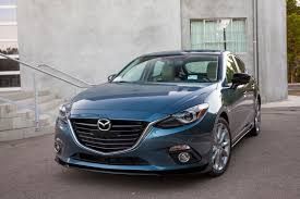 Buying Used: 2014-18 Mazda3 – WHEELS.ca Mazda Cx5 Named Finalist For 2013 North American Truckutility Of Bt50 32 Dc Torque Auto Group Camry Se Vs Accord Sport 2014 6 Toyota Nation Forum 2015 Mazda6 Reviews And Rating Motor Trend Bt50 Pickles Preowned Ram 3500 St Power Doors Usb Port 27360 Bw 2017 2016 Review 1995 Bseries Pickup Information Photos Zombiedrive Awd Grand Touring Our Cars Truck Top Nondrivers That Are Fun To Drive Used Car Costa Rica