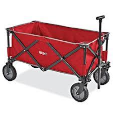 Utility Wagon S 21433