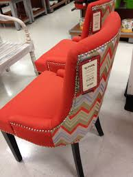 Coral Chair With Blue Accents. TJ Maxx! | Home Decorating ... Lounge Chairs Sold At Marshalls Tj Maxx Recalled For Risk Black Frame 18inch Directors Chair Ding Room Unique Interior Design With Exciting Best Outdoor Folding Chairs Porch And Patio Apartment High Resolution Image Heart Eyes In 2019 Desk Chair Smallspace Fniture From Popsugar Home Table Cheap And Decor Metal Wood Shelves Wingback Goods Beautiful Kids Adirondack